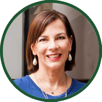 Dr. Patricia Monge