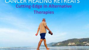 Alternative Cancer Treatment Centers