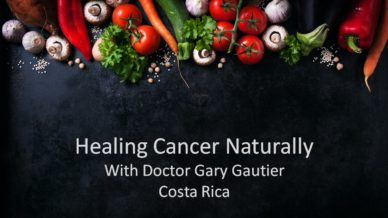 Natural Cancer Treatment centers