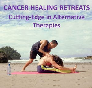Retreats for Cancer Patients