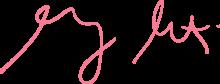 signature-dr-red